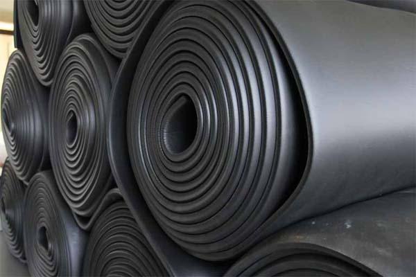 橡塑保温材料能用在室内管道保温吗.jpg