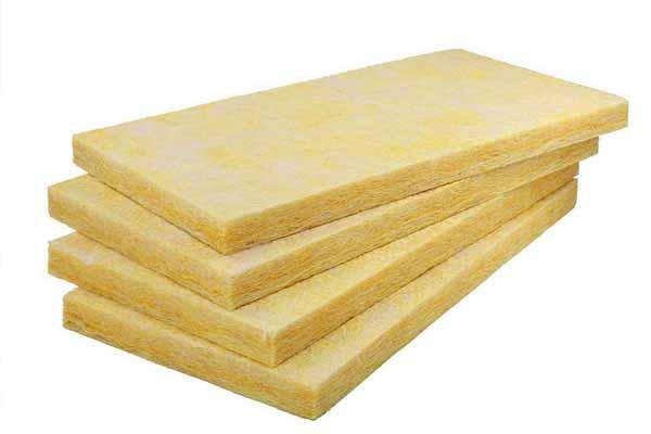 保温材料岩棉都可以用在哪些地方.jpg